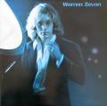 LPZevon Warren / Warren Zevon / Vinyl