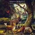 CDMcKennitt Loreena / Midwinter Night's Dream / Digipack