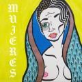 LPY La Bamba / Mujeres / Vinyl