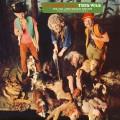 CDJethro Tull / This Was / 50th Anniv. / S. Wilson Remix