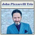 CDPizzarelli John Trio / For Centennial Reason:100 Years...