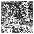 LPRat Boy / Internationally Unknown / Vinyl