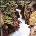 CDYusuf/Cat Stevens / Back To Earth