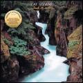 LPYusuf/Cat Stevens / Back To Earth / Vinyl