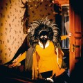 LPDrenge / Strange Creatures (Indies Only) / Vinyl