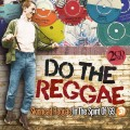 2CDVarious / Do The Reggae / Skinhead Reggae In Spirit Of '69 / 2CD