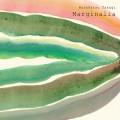CDOST / Marginalia / Takagi Masakatsu