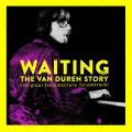 LPOST / Waiting: The Van Duren Story / Van Duren / Vinyl