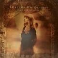 CDMcKennitt Loreena / Book Of Secrets