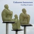 LPUnknown Instructors / Unwilling To Explain / Vinyl