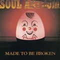 LPSoul Asylum / Made To Be Broken / Vinyl