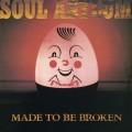 LPSoul Asylum / Made To Be Broken / Vinyl