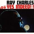 LPCharles Ray / Yes Indeed! / Vinyl / Mono