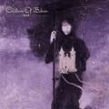 LPChildren Of Bodom / Hexed / Vinyl / Picture