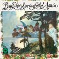 LPBuffalo Springfield / Buffalo Springfield Again / Vinyl / Mono