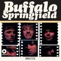 LPBuffalo Springfield / Buffalo Springfield / Vinyl / Mono
