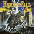 LPHammerfall / Renegade / Vinyl