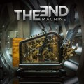 2LPEnd Machine / End Machine / Vinyl / 2LP