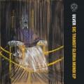 LPUlver / Sic Transit Gloria Mundi / Vinyl / EP