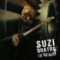LP/CDQuatro Suzi / No Control / Vinyl / 2LP+CD
