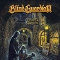 3LPBlind Guardian / Live / Remixed / Vinyl / 3LP