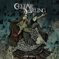 2CDCellar Darling / Spell / Limited / 2CD / Digibook