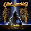 2LPBlind Guardian / Forgotten Tales / Remixed / Vinyl / 2LP