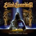 2LPBlind Guardian / Forgotten Tales / Remixed / Vinyl / 2LP