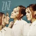 2LPZaz / Effet Miroir / Vinyl / 2LP