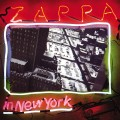 3LPZappa Frank / Zappa In New York / 40th Anniversary / Vinyl / 3LP