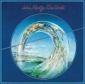 LPMartyn John / One World / Vinyl
