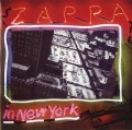 2CDZappa Frank / Zappa In New York / 2CD
