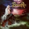 LPBurning Rain / Face The Music / Vinyl