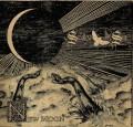 2LPSwallow The Sun / New Moon / Black Sun Edition / Vinyl / 2LP