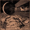 2LPSwallow The Sun / New Moon / Solar Flare Edition / Vinyl / 2LP