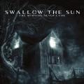 2LPSwallow The Sun / Morning Never Came / Vinyl / 2LP