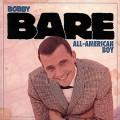 4CDBare Bobby / All American Boy / 4CD / Box
