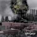 2LPObituary / World Demise / Vinyl / 2LP / Coloured