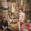 LPCannibal Corpse / Gallery Of Suicide / Vinyl