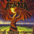 CDAttacker / Second Coming