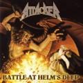 CDAttacker / Battle At Helm's Deep