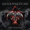 LP/CDQueensryche / Verdict / Vinyl / LP+CD