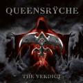 2CDQueensryche / Verdict / 2CD / Box Set