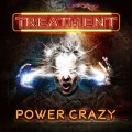 CDTreatment / Power Crazy