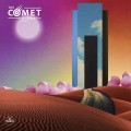 LPComet is Coming / Trust In the Lifeforce Of The ... / Vinyl