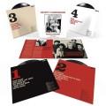 4LPPetty Tom / Best Of Everything / Vinyl / 4LP / Box