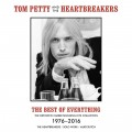 2CDPetty Tom / Best Of Everything / 2CD