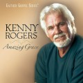 CDRogers Kenny / Amazing Grace