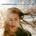 CDHooverphonic / Looking For Stars