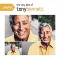 CDBennett Tony / Very Best Of
